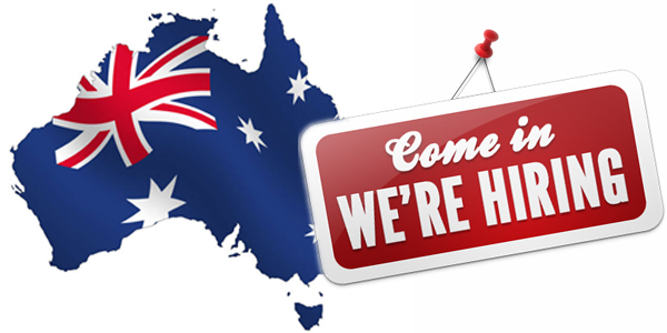20 Ways to Work from Home without Spending More than $100 in Australia - Daily Paid Surveys